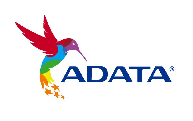 ADATA Technology Co, Ltd.